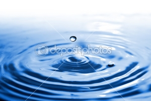 depositphotos_3506853-Water-splash