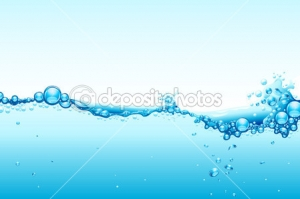 depositphotos_5356404-Water-Splash