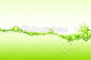 depositphotos_5356404-Water-Splash-g