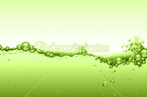 depositphotos_5356404-Water-Splash2