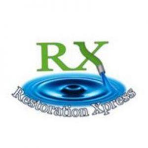 RX Twitter Logo